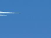 Kleiner flug: piccolo volo arte, geografia letteratura, compiuto grazie fumetto!