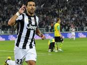Juventus, futuro Quagliarella sempre lontano bianconero!