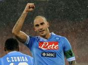 Sassuolo, presentazione ufficiale Paolo Cannavaro!