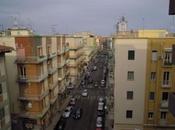 Siracusa: viale Zecchino, arrivano prime multe. caos residenti commercianti sosta mezz'ora