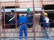 Siracusa: lavoratori nero, fenomeno crescita città. Sanzionate attività dipendenti senza tutele