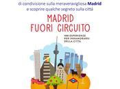 Presentazione MADRID FUORI CIRCUITO