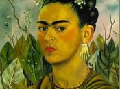 Frida: storia dea.
