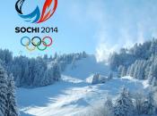 "Sochi 2014: ""Sports Illustrated"" prevede medaglie l'Italia"