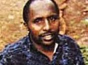 Francia processa genocidario rwandese