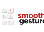 "Smooth Gestures: Rendiamo ""Smart"" nostro browser Chrome!"