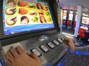 Senato: stop pubblicità radio gioco d'azzardo