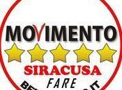 """Siracusa: Meetup FARE """"stimolare riprendere dibattito sulla democrazia legge elettorale"""""""