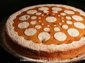 Esperimenti Torta Zucca Cioccolato Pumpkin Chocolate Cake