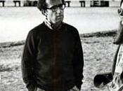 Prima andare linciaggio Woody Allen