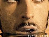 """Marco Mengoni esce """"Incomparable"""" poche conquista Spagna"""