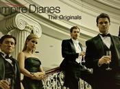 """""""Originals"""": anticipazioni spoiler parte Julie Plec"""