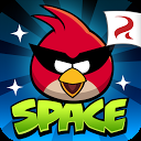 Angry Birds Space [DOWNLOAD]