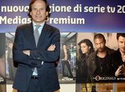 Mediaset Premium, stagione primaverile ricca nuove serie