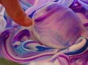 Uova sode marmorizzate