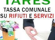 Siracusa: Tares alta d'Italia, consiglieri opposizione chiedono convocazione urgente consiglio comunale