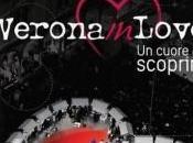 Valentino 2014: festa degli innamorati Verona Love