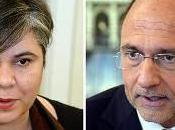 Insulti ancora insulti. dunque questo solo programma della politica italiana?
