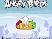Come installare Angry Birds Ubuntu.