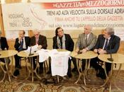 Bari/ Prossimo Maggio Bano concerto Teatro Petruzzelli