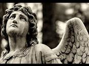 Angeli marmo. Poesie d'amore Iannozzi Giuseppe