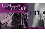 Rischio letale Pamela Clare