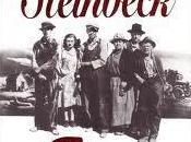 John Steinbeck. Furore (1940)