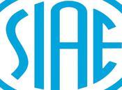 """SIAE """"equo compenso"""": punto vista presidente Gino Paoli Notizia"""