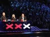 Italia`s Talent Sky, Mediaset pensa nuovo show (Italia Oggi)