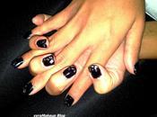 Jewels Manicure Black Edition