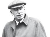 Keynes fallaci pressupposti liberismo darwiniano