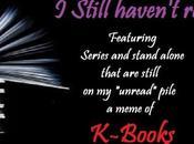 STILL HAVEN'T READ #21: Miss Peregrine's Home Peculiar Children Ransom Riggs