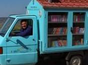 Basilicata libri viaggiano ruote