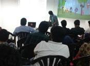 scuola startup