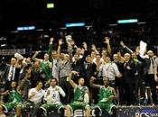 Basket, Coppa Italia Final Eight 2014: dirette Sport Gazzetta.it