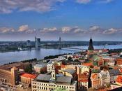 Vacanze studio Esl: imparare russo Riga