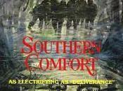 Guerrieri della Palude Silenziosa (1981): recensione