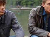 Ecco figli Breaking Bad, Supernatural your mother