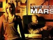 Veronica Mars, motivi amare serie Thomas