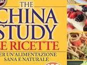 ricette China Study