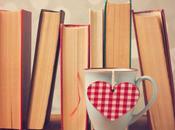Idee librose Valentino