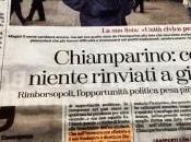 Retrò Online Stampa Repubblica