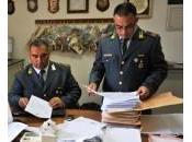 Siracusa: milioni euro sequestri decine attività illegali sequestrate, presentato bilancio della Guardia Finanza