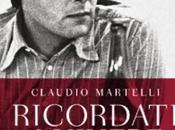 """""""ricordati vivere"""": autobiografia politica claudio martelli"""
