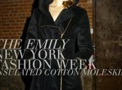Testati Stiletico: Emily Vaute Couture