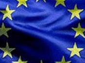 Eurodibattito candidati alla presidenza della Commissione