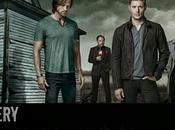 very Supernatural...review! (9x13 Purge)