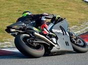 MotoGP: Ducati perché Open ...perché adesso?