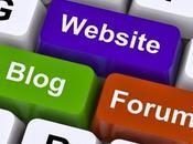 posizionamento siti web:Google cambia