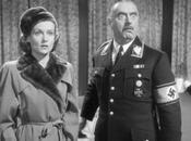 """""""Vogliamo vivere!"""": nuova edizione capolavoro Ernst Lubitsch"""